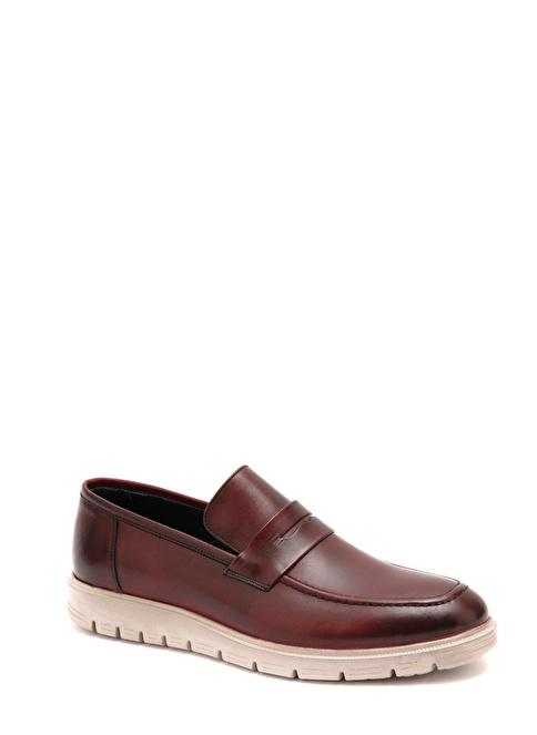 Beta Ayakkabı Bordo